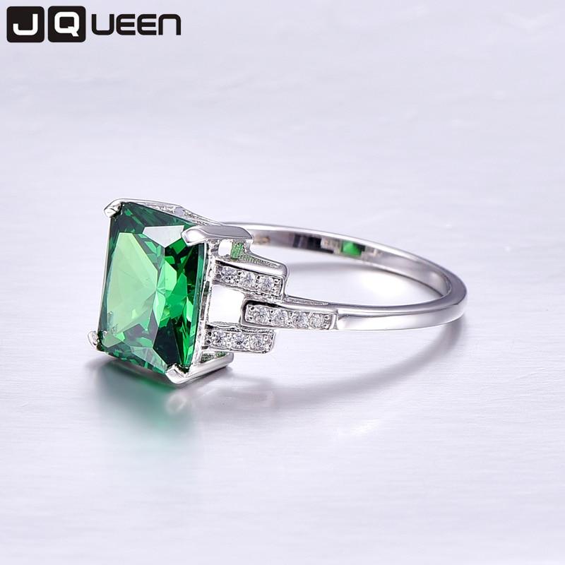 Η ελπίδα των πράσινων κοσμήματα - Κοσμήματα - Φωτογραφία 6