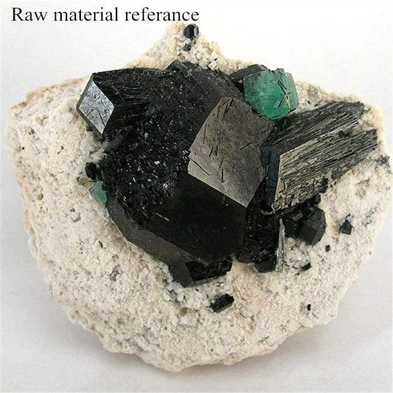 677px-Fluorite-Foitite-Schorl-k-117a