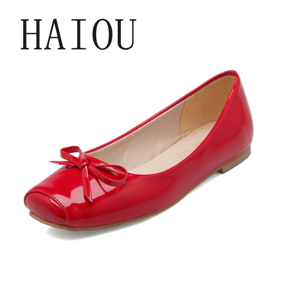 Are Square Toed Shoes Out Of Fashion