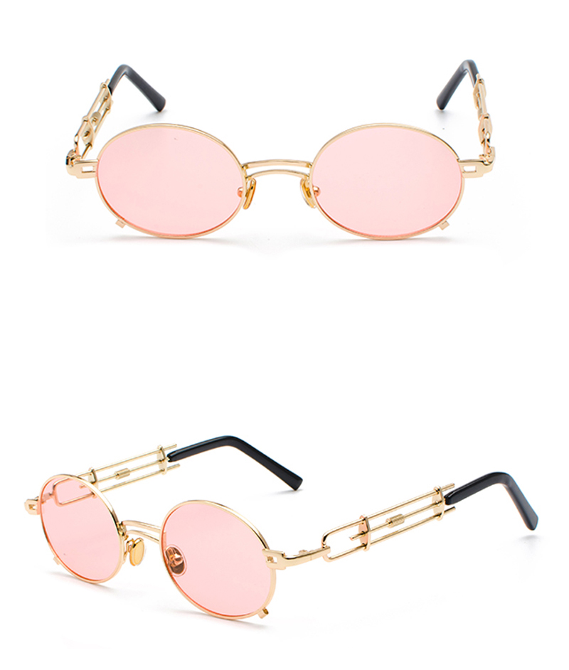 steampunk sunglasses 6018 details (10)