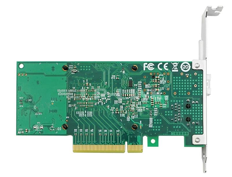 LRES4001PT-PF-4
