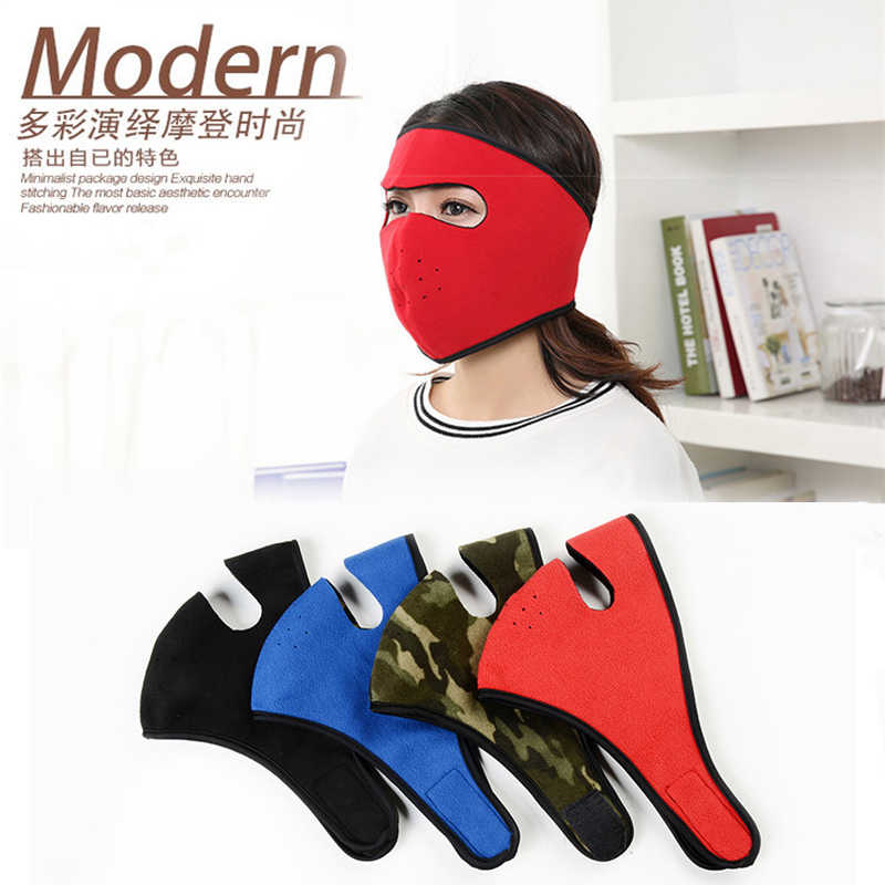 Detail Feedback Questions about 1Pcs Winter Face Mask Motorcycle ... 49e8aa88eb