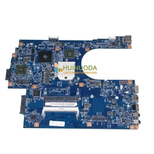 laptop motherboard For acer aspire 7551 7551G ATI HD5470 DDR3 JE70-DN MB 09929-1 48.4HP01.011 MBBKM01001 MB.BKM01.001 mainboard