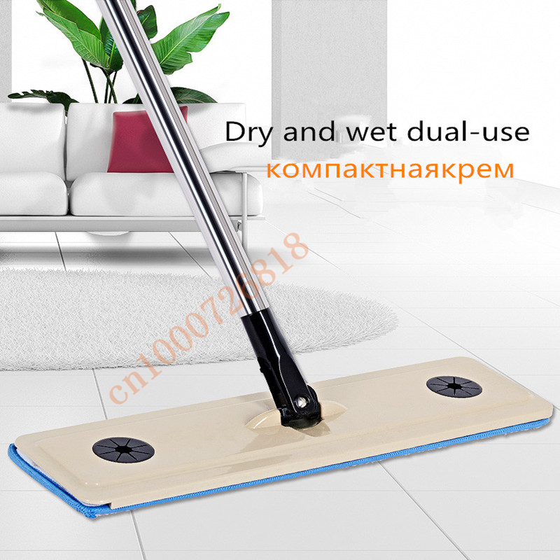 Household Squeezing Mop Cleaning Machine Vacuum Cleaner Partner Handheld Mop Cleaner Dry And Wet Mop Swabber Cleaner Machine 2017 advanced robot vacuum cleaner for home remote control big mop with water tank led wet and dry cleaning electric cleaner