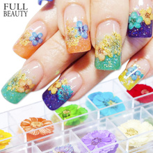 Free Shipping On Nail Art In Nails Art Tools Beauty Health And