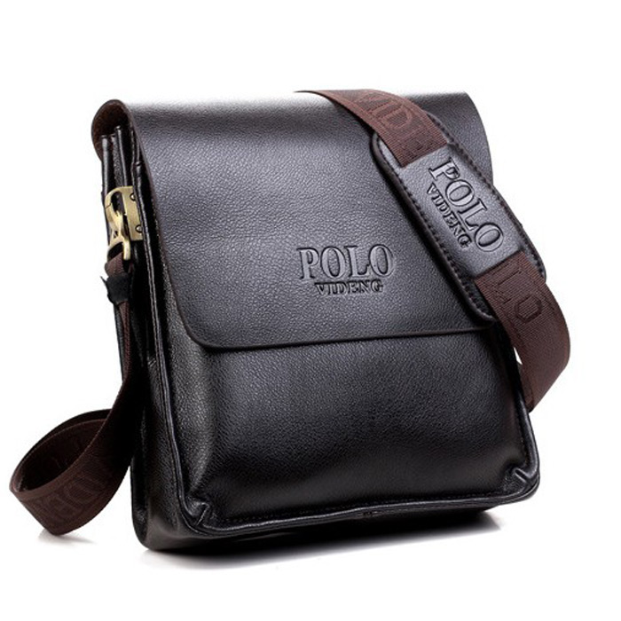 Online Get Cheap Man Bag Sale -Aliexpress.com | Alibaba Group