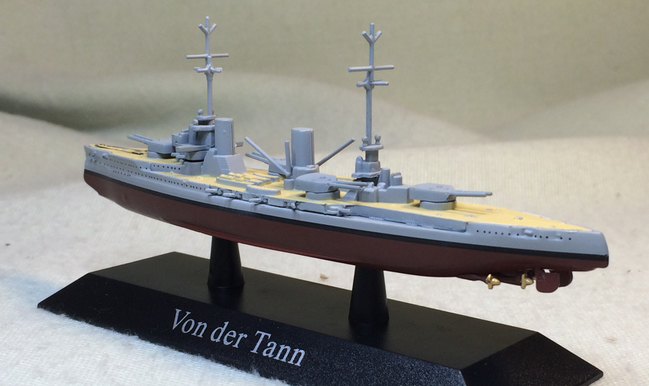 Popular Diecast Navy Ships-Buy Cheap Diecast Navy Ships