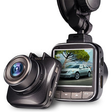 AUTOLOVER G50 2.0 inch 1080P Full HD Car DVR Dashcam Video Recorder 16.0MP Resolution 170 Degree Wide Angle  WDR LCD screen