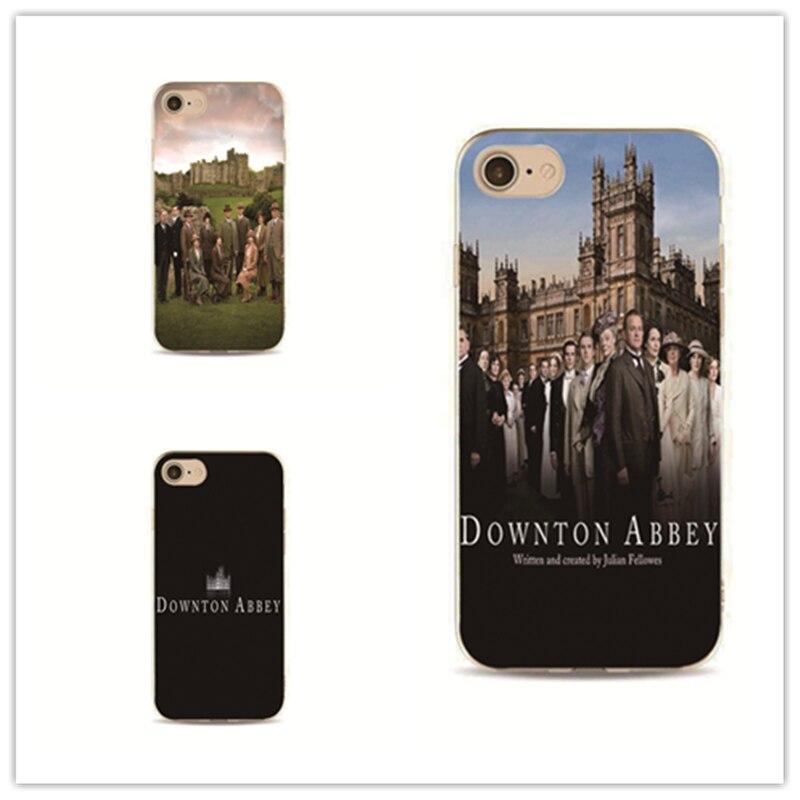 font b UK b font ITV Downton Abbey font b phone b font font b