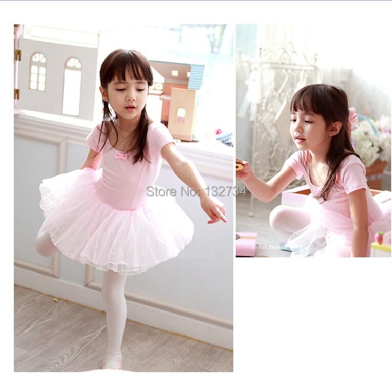 children-dance-tulle-dress-suspender-girl-font-b-ballet-b-font-dress-fitness-clothing-performance-wear-leotard-costume