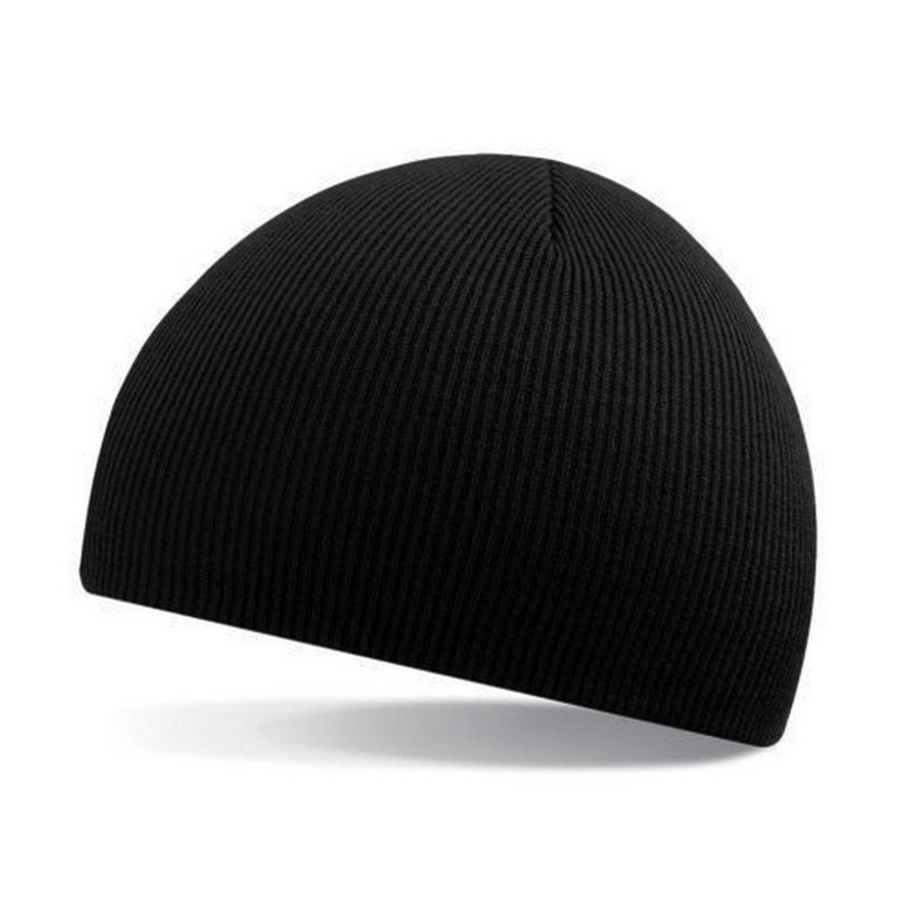 Online Buy Wholesale Winter Beanie From China Winter
