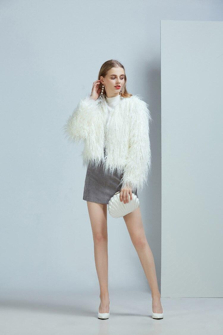 05bf6ce0c5b Femmes-En-Fausse-Fourrure-Manteau-Top-Qualit-Sexy-Chaud-Celebrity-l-gant-Mode- de-bo-te.jpg