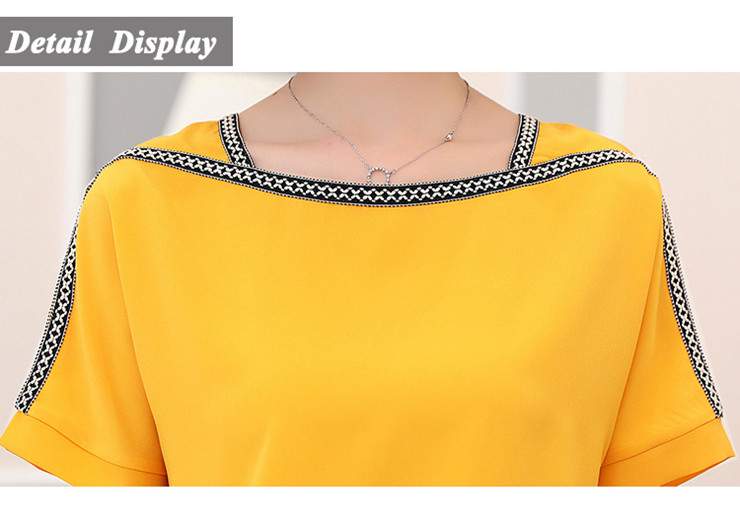 blouse&shirt (12)