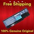 Бесплатная доставка 934T2180F AS07B31 AS07B32 AS07B41 AS07B42 AS07B51 AS07B52 AS07B61 AS07B71 AS07B72 Оригинальный Аккумулятор Для ноутбука ACER