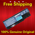 Free shipping 934T2180F AS07B31 AS07B32 AS07B41 AS07B42 AS07B51 AS07B52 AS07B61 AS07B71 AS07B72 Original laptop Battery For ACER