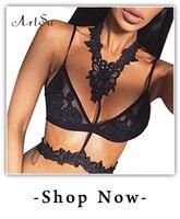 Женские блузки и Рубашки Blasus 8039