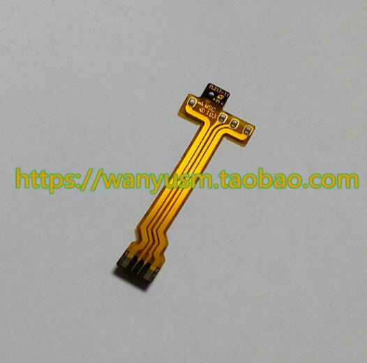New Flex Cable For Sony RX100 FLASH CABLE