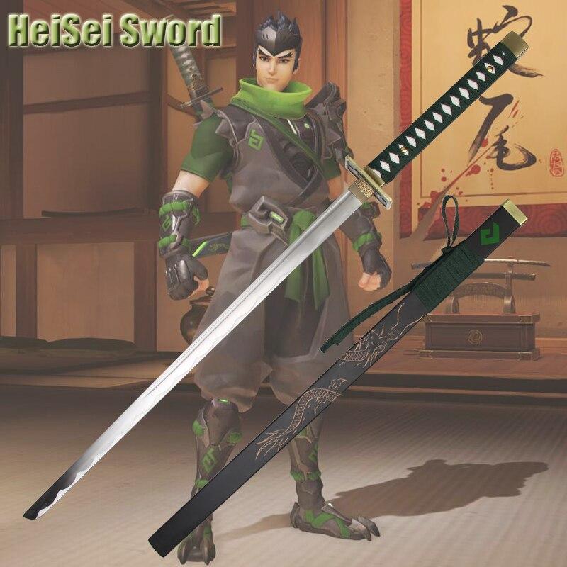 Edge Final Fantasy Cosplay
