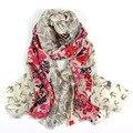 Women scarfs 2015,butterfly print,swallow print,wool scarf,bandana,pashmina cashmere,shawls and scarves,poncho,pashmina scarf