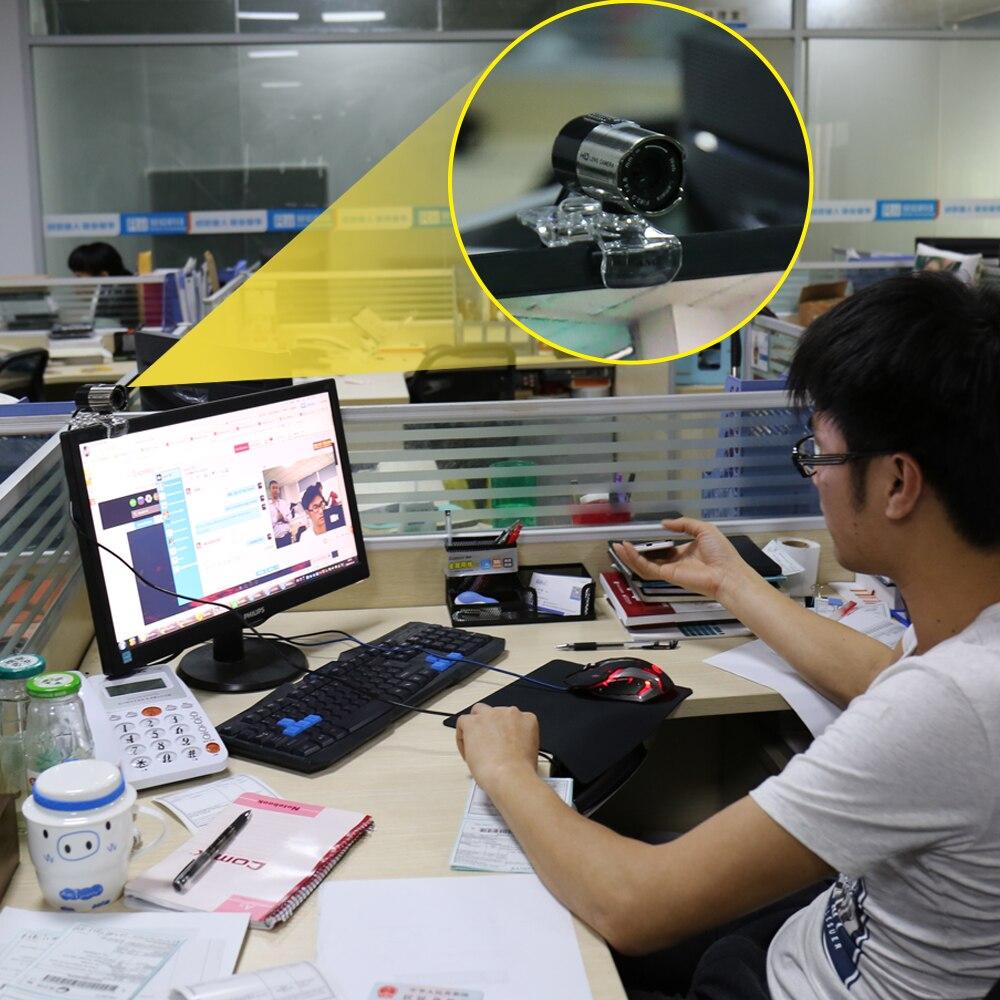 Free sec webcam