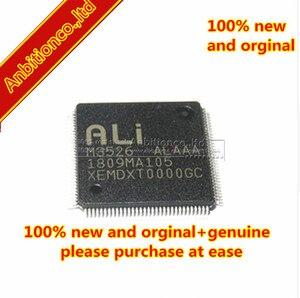 Image 2 - 10 pièces 100% neuf et original livraison gratuite M3526 ALAAA LQFP M3526 ALAA en stock