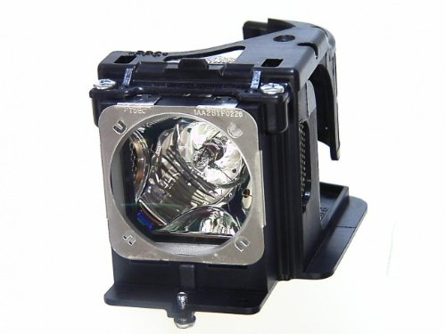 NEW Projector bulb POA-LMP106 LMP106 lamp for SANYO Projector PLC-WXL46 PLC-XE45 PLC-XL45 PLC-XU74 PLC-XU84 PLC-XU87 lamp bulb replacement projector lamp bulbs with housing poa lmp59 lmp59 for sanyo plc xt10a plc xt11