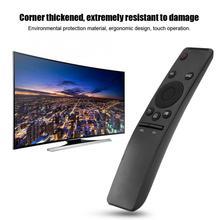 Универсальный пульт дистанционного управления QLED 4K UHD для Samsung BN59