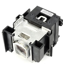 ET-LAA110 Replacement Projector Lamp with Housing for PANASONIC PT-LZ370 PT-AR100 AH1000