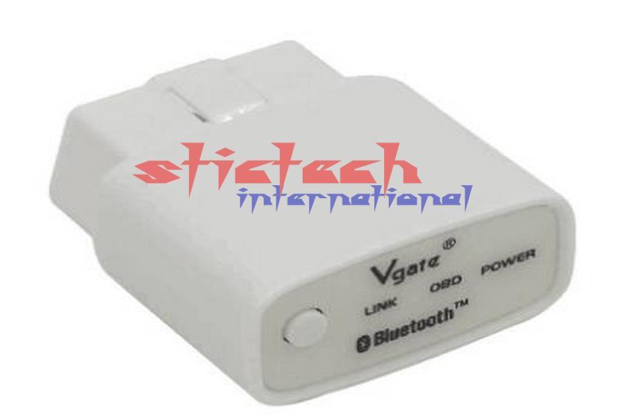 По DHL/FedEx 50 шт. супер icar с переключателем, Мини ELM 327 bluetooth ELM327 процессор icar, сканер OBD II, беспроводной интерфейс