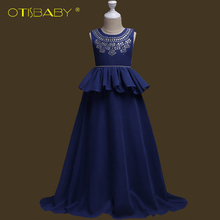 32279eaa46d28 Buy 12 year old party dress and get free shipping on AliExpress.com