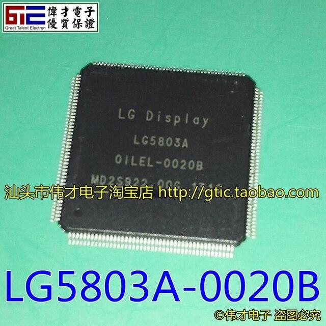 LG5803A-0020B LG5803A Оригинальный