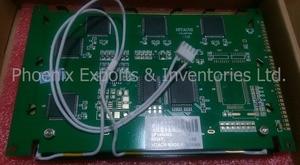 "Image 3 - 100% חדש החלפה עבור HITACHI SP14N002 5.7 ""LCD מסך תצוגה"