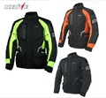 2016 NEW Germany NERVE popular brands of motorcycle racing clothes coat jacket off-road motorbike riding clothing jackets