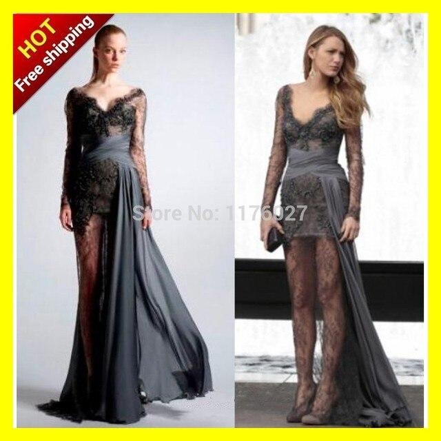 Alquiler vestidos mujer