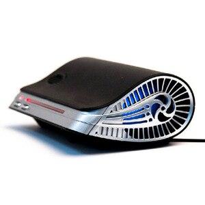 Car Air Purifier Auto Minus-Io
