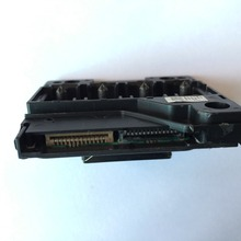 Оригинальная печатающая головка R250 печатающей головки совместимы для EPSON CX4200 CX4800 CX5800 CX7800 TX410 TX400 NX400 NX415 CX7300 печатающая головка