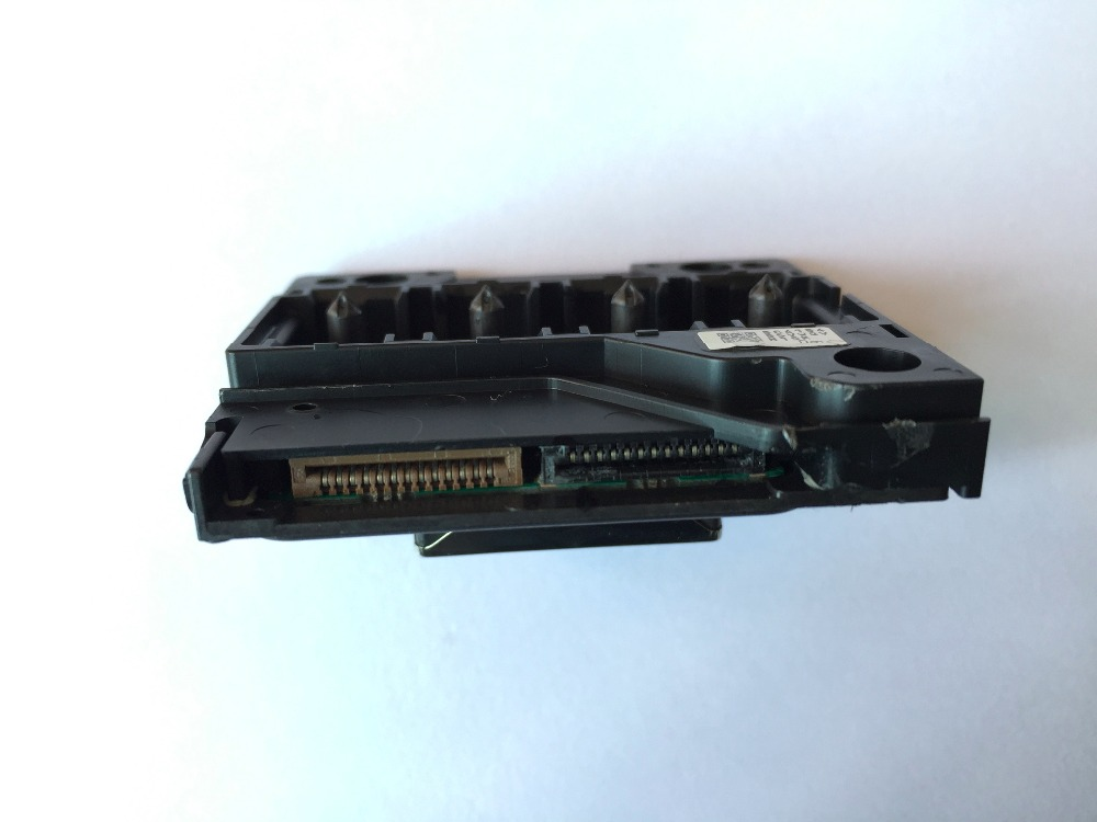 Original Druckkopf R250 Druckkopf Kompatibel Für EPSON CX4200 CX4800 CX5800 CX7800 TX410 TX400 NX400 NX415 CX7300 Druckkopf