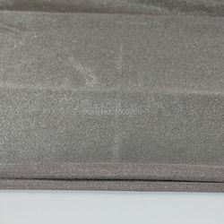 Nano srebrny włókniny antybakteryjne nie Tkanina polipropylenowa