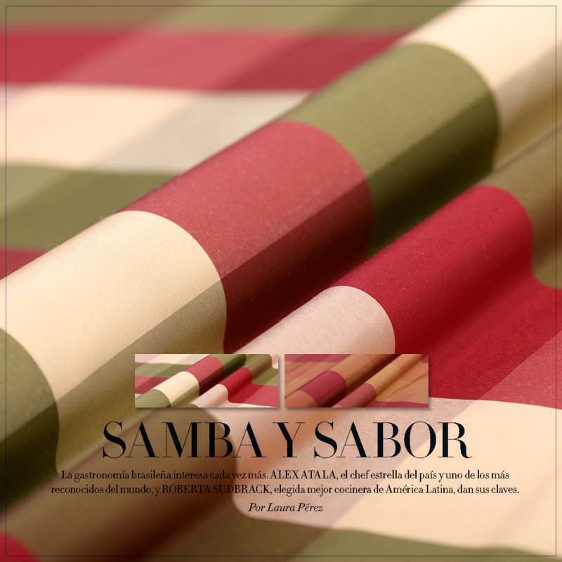 Tissu en taffetas teint en soie cryptage coupe-vent doudoune coupe-vent manteau tissu en soie tissu en taffetas teint en fil de soie