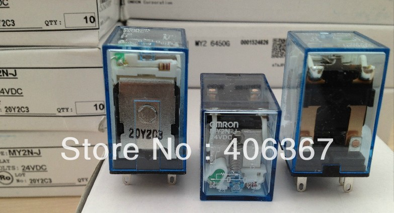 omron safety relay wiring diagram wiring diagram and schematic honeywell fan limit switch wiring diagram eljac
