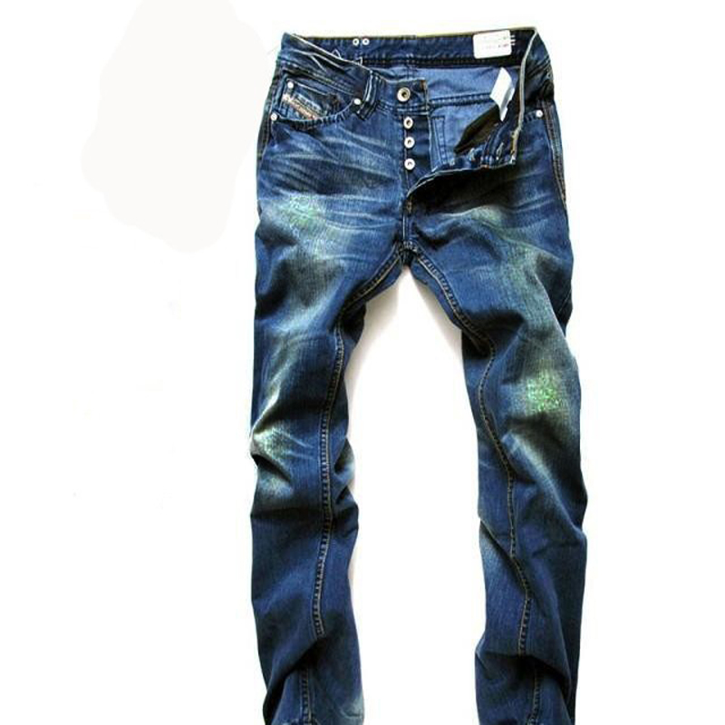 Online Get Cheap Designer Mens Jeans Sale -Aliexpress.com ...