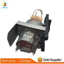 Совместимость лампы проектора лампа 1020991 с корпусом для SMARTBOARD SB600i6, UF70, UF70W, Unifi 70, unifi 70 Вт