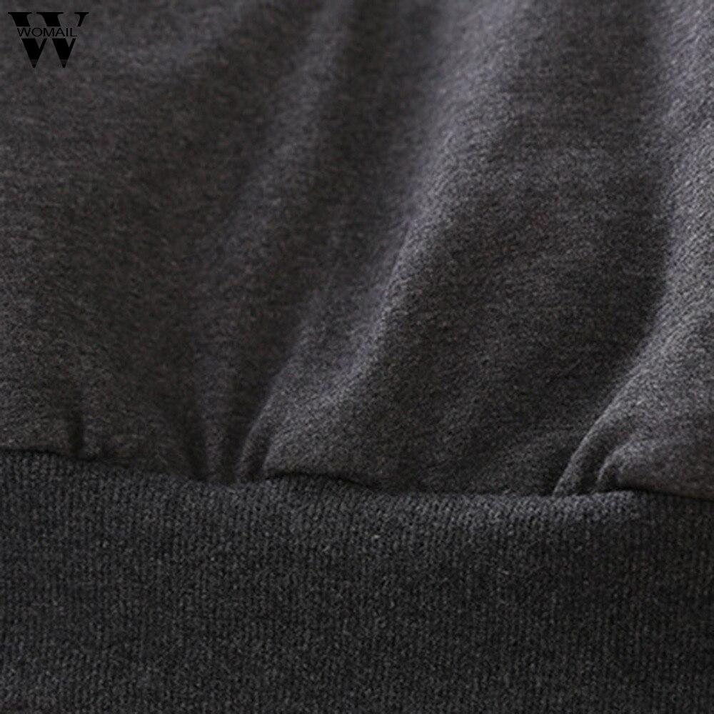 Women Basic Jackets Casual Winter Warm Female Long Sleeves Coats Autumn Lined Zip Up Hooded Sweatshirt Women Basic Jackets Casual Winter Warm Female Long Sleeves Coats Autumn Lined Zip Up Hooded Sweatshirt Jacket Coat