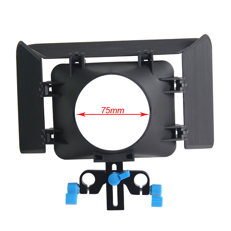 u14c2plastic dslr matte box  u1403 for for 15mm rail rod  u0b87 support support follow focus system d90 t2i 5d canon eos 60d manual pdf download canon eos 60d manual
