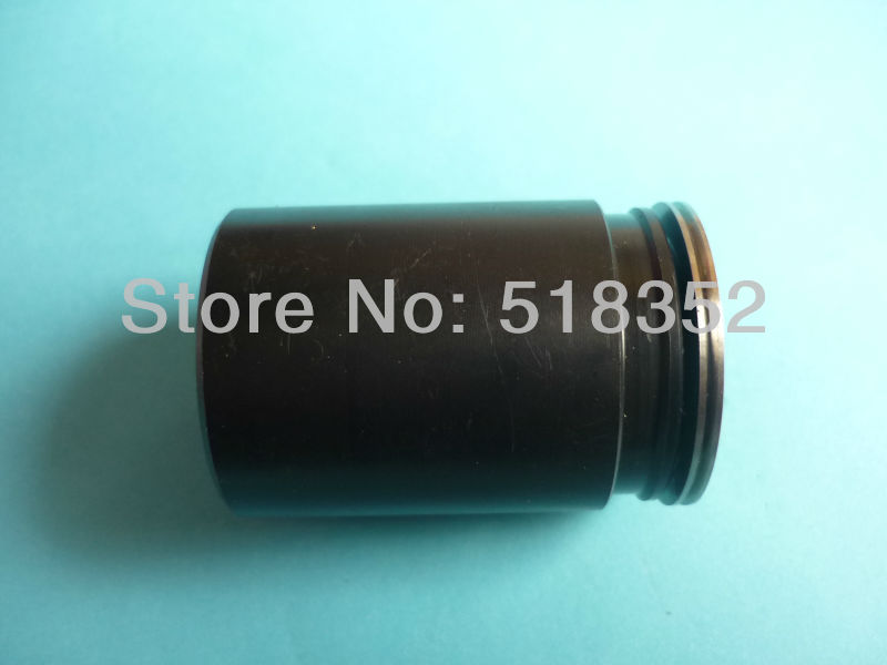 ⊱Xieye 123 Guide Wheel Assembly with Brass and Plastic Sleeve/ Seat ...