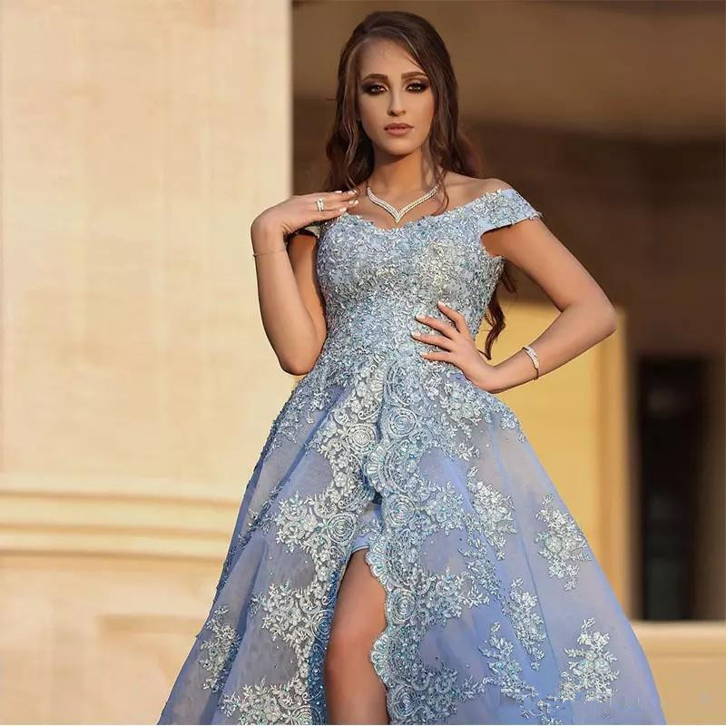 610d7cb1d87 Engagement Dresses for Women – Fashion dresses