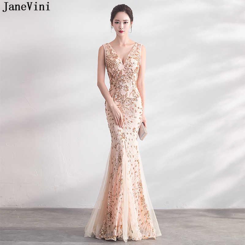 482511ecaafd8 JaneVini Floral Print Hi Lo Prom Dresses Butterfly 3D Flowers ...