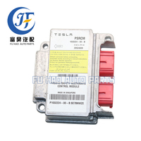 Original Restraints Control Module For Tesla Model S 1032224 00 B 28524608