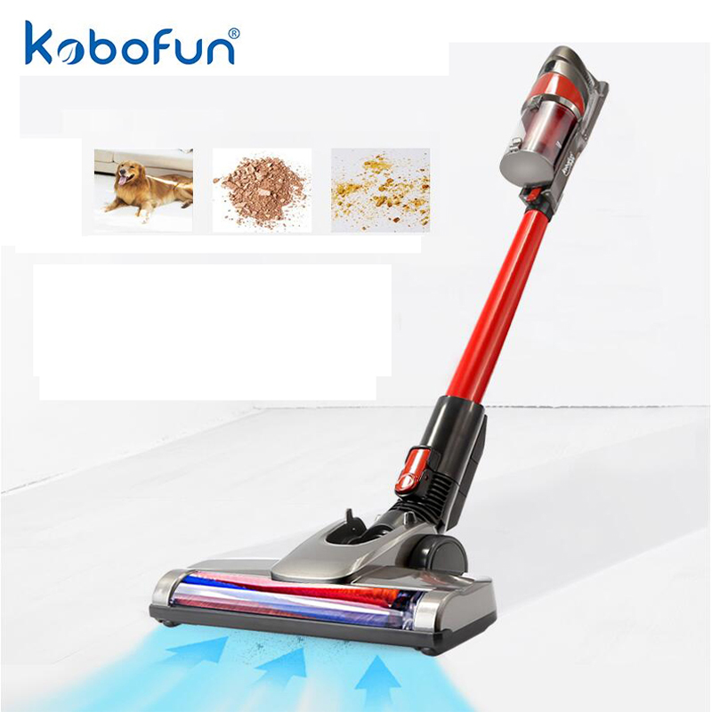 cordless handheld home vacuum cleaner ultra quiet wireless aspirator home lithium charging. Black Bedroom Furniture Sets. Home Design Ideas