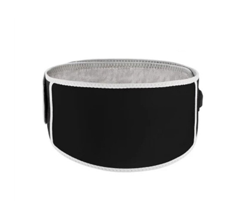 Xiaomi New millet smart graphene treatment heating belt ultra light radiation proof washable body massager
